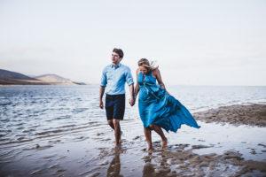 Fuerteventura photographers