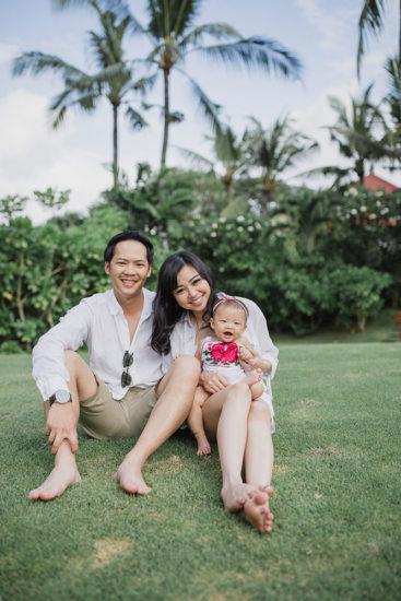 Bali photographers, Andre