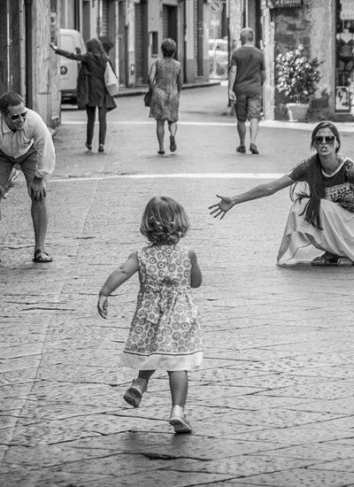 Taormina photographers, Fabio