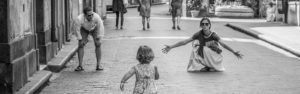 Taormina Photographer: Fabio | PixAround your vacantion Photographers