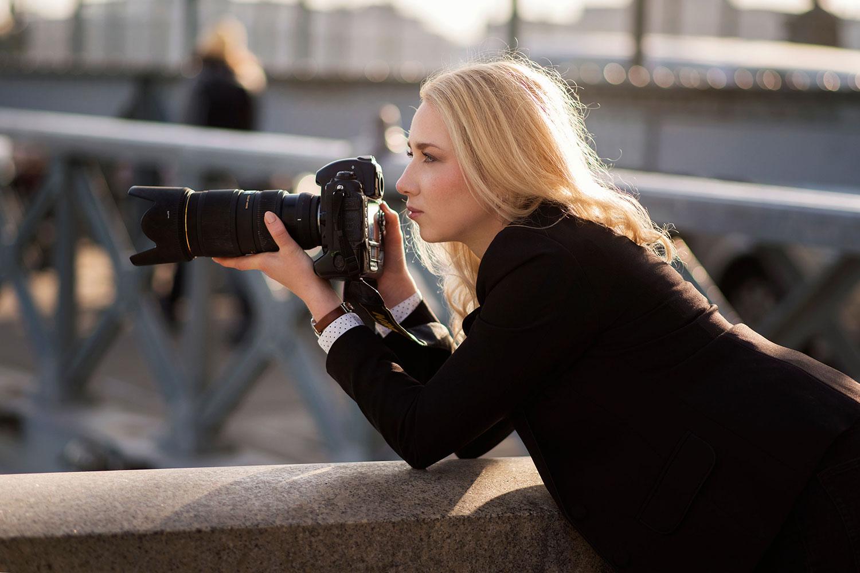 Budapest photographers