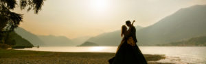 Lake Como Photographer: Corrado   PixAround best Photographers