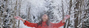 Oslo Photographer: Fabricia | PixAround your vacantion Photographers