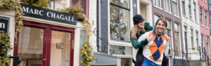 Amsterdam Photographer: Emily | PixAround - Best Amsterdam Photograpers