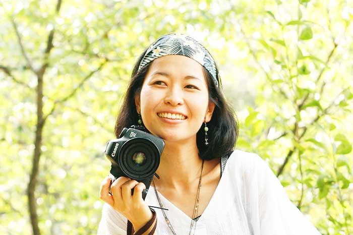 Tokyo photographer Best Tokyo Photograpers