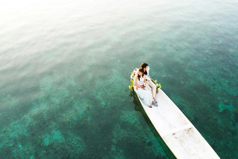 Bali photographers, Toyoda