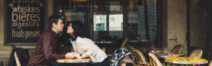 French Photographer - Best Paris Photographers: Daria | PixAround