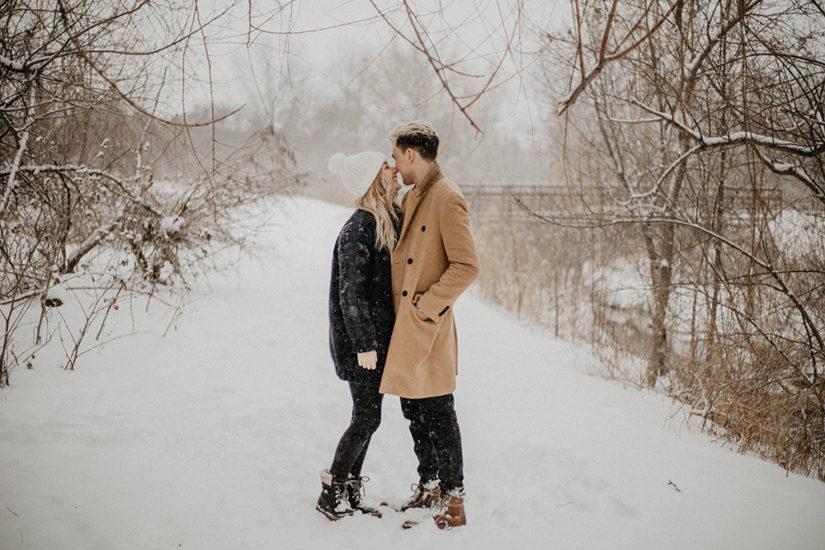 Toronto photographers, Anika