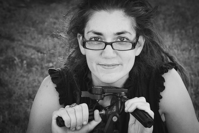 Montreal photographers