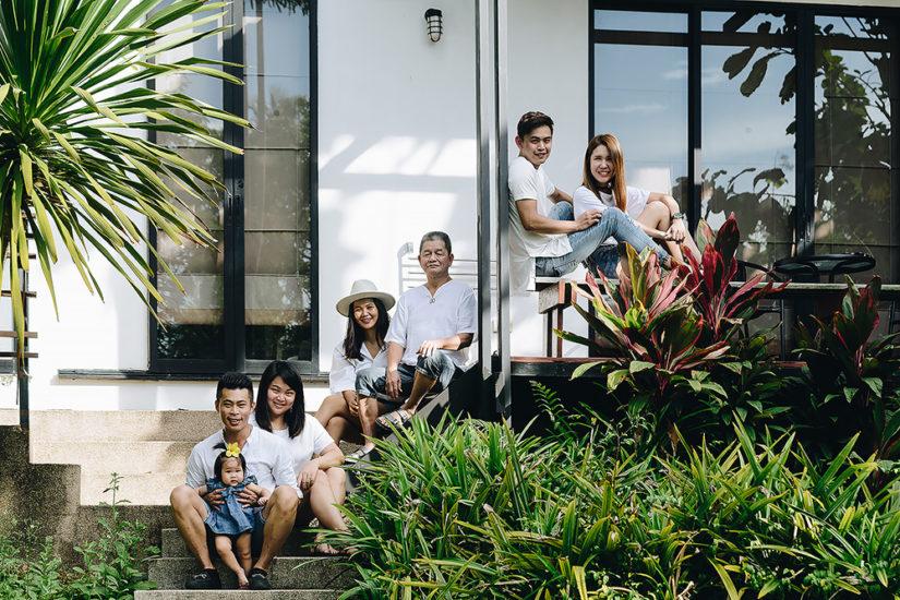 Phuket photographers, Ammata