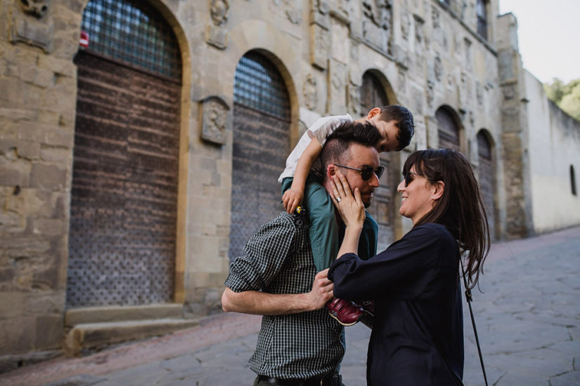 Tuscany photographers - Siena photographers, Alessandro