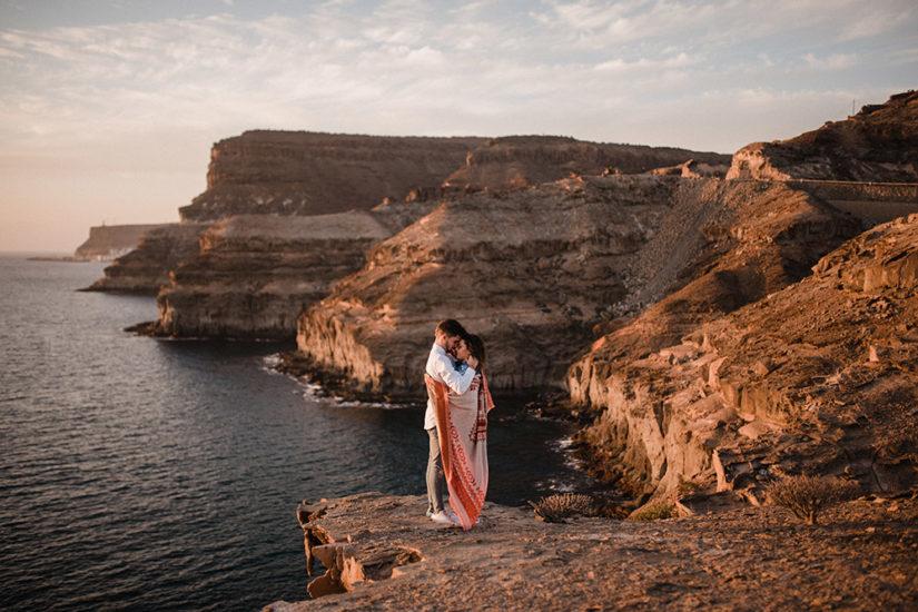 Canaries photographers - Gran Canaria photographers, Airam
