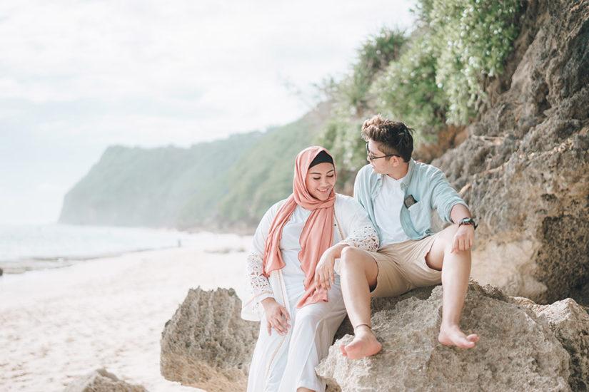 Bali photographers, Harsono
