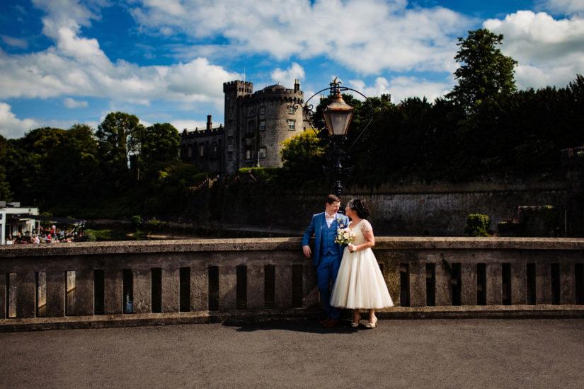 Kilkenny photographers, Peter