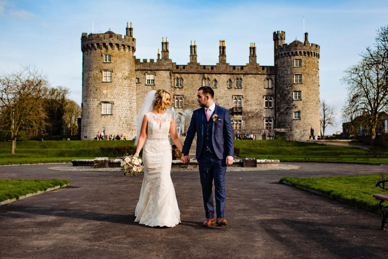 Kilkenny photographer