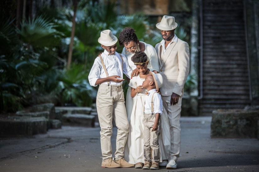 Nassau photographers, Daniel