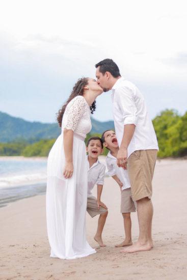 Guanacaste Photographer: Marieth