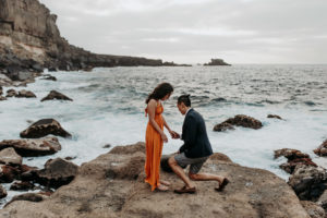 When a Proposal Photographer is a must ! Pix Around Vacation Photographer