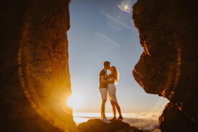 Gran Canaria Photographers, Tomaz