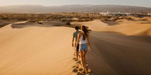 Gran Canaria Photographer: Tomaz | PixAround your vacation Photographers