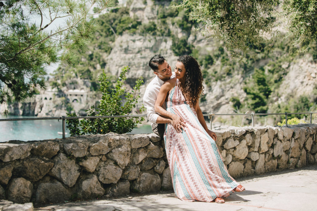 Vacation Photographer Pix Around - MY VACATION PHOTOSHOOT IN ITALY by Brianna Gleen