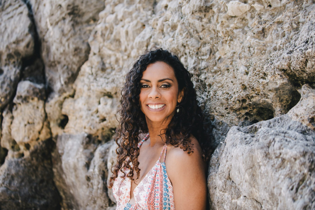 Pix Around Vacation Photographer - MY VACATION PHOTOSHOOT IN ITALY by Brianna Gleen