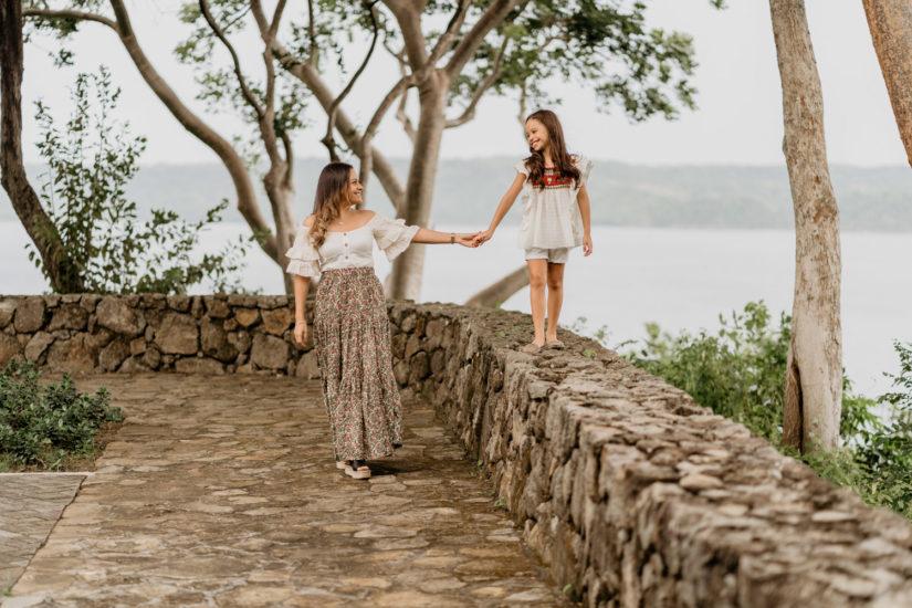 Guanacaste Photographer: Josue