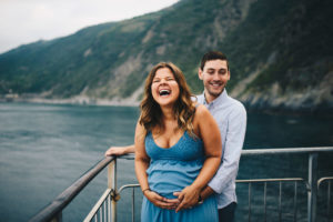 4 Tips for Traveling While Pregnant