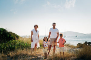 5 Reasons To Hire A Professional Vacation Photographer for your Next Holiday.