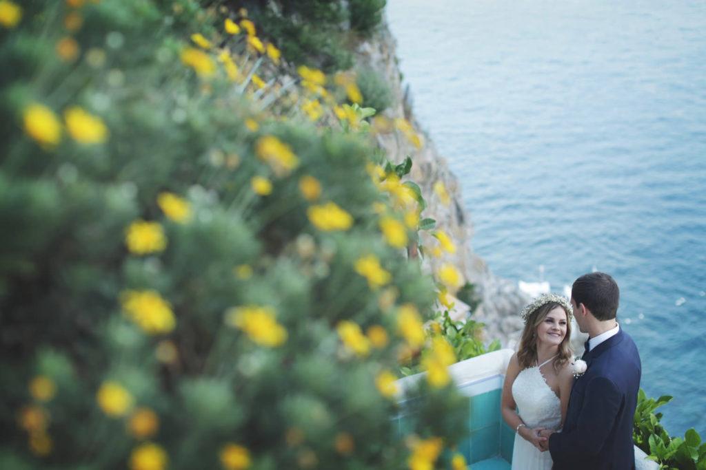 Amalfi Coast Photographers, Annamaria