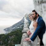 Amalfi Coast photographer - Naples Photographer, Pasquale