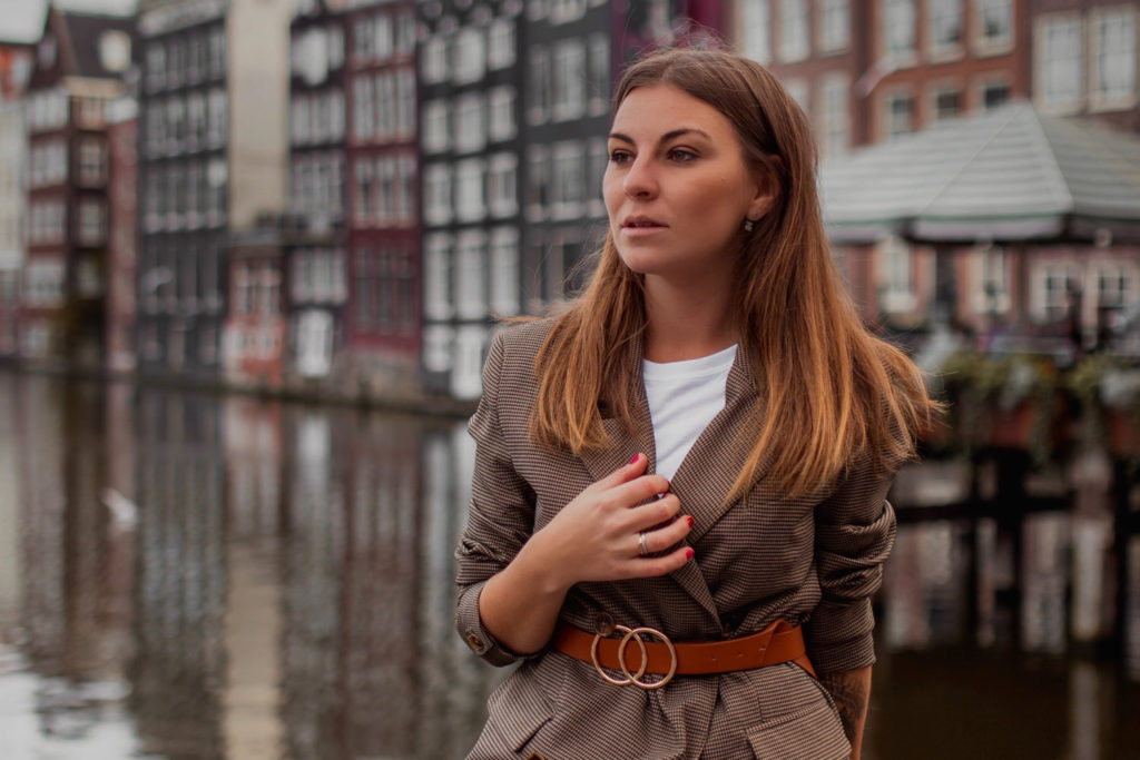 Amsterdam Photographer: Ekaterina | Pix Around best Photographer