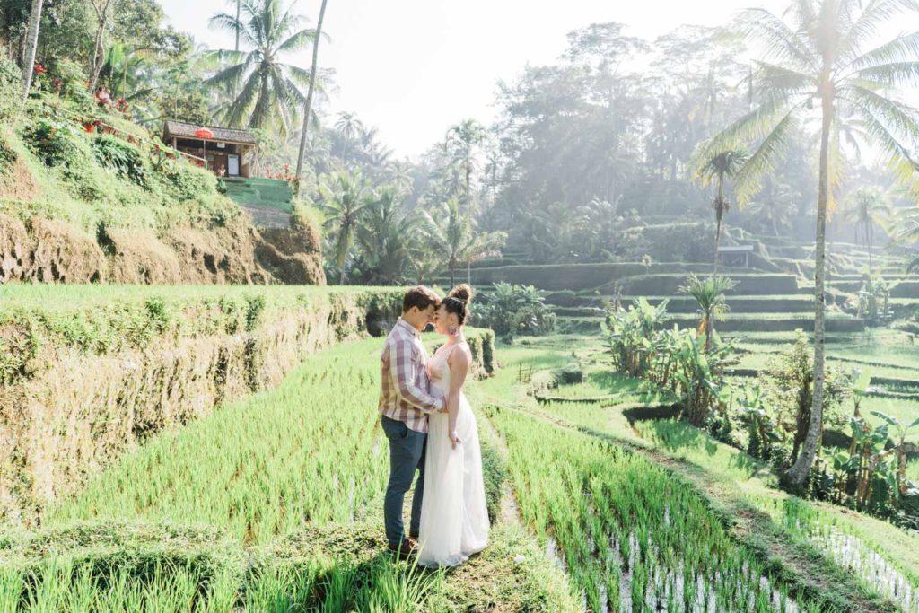 Bali Photographer: Yogi