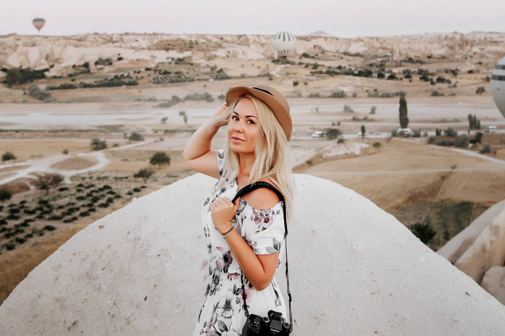 Dubrovnik Photographer: Julia | Pix Around Photographers