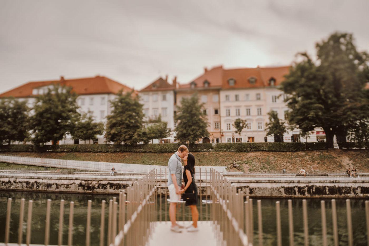 Ljubljana Photographers, Tomaz