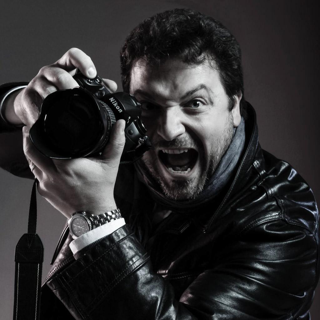 Amalfi Photographer: Mario | PixAround your vacation Photographers