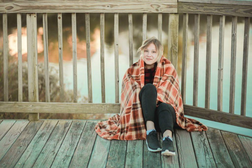 Seattle Photographer: Anastasia | Pix Around your vacation Photographer