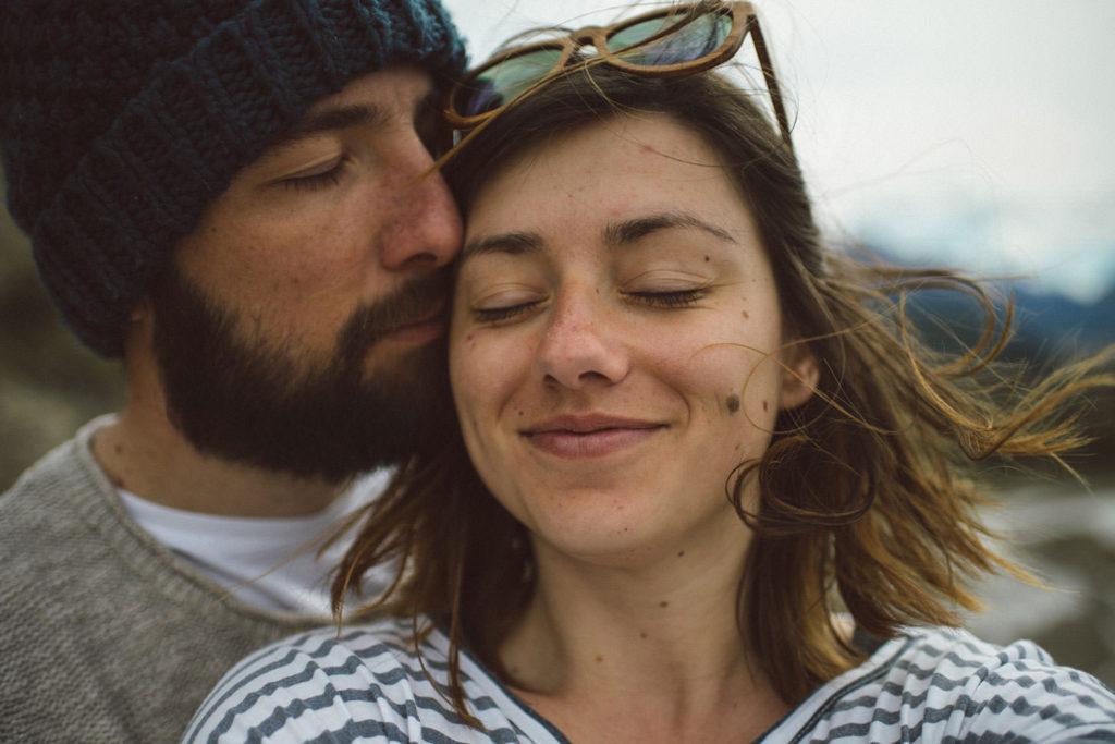 Slovenia and Croatia Photographer: Katia and Simon | Pix Around Photographer