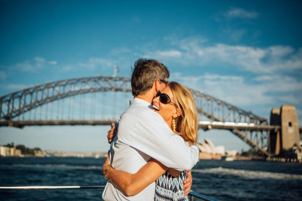 Sydney photographers, Jgor - 25th Wedding Anniversary shoot