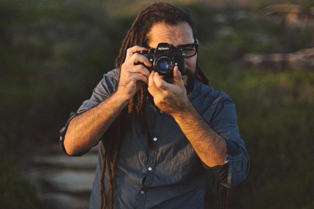 Sydney Photographer: Jgor   Pix Around your vacation Photographer
