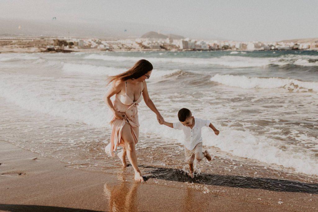 Canaries Photographer | Tenerife photographers, Azahar