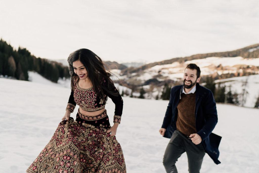 Trieste photographers, Manlio