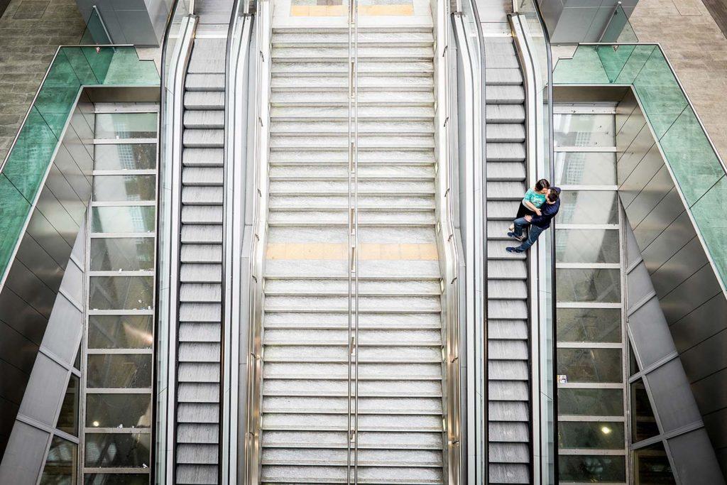 Turin photographers, Diego