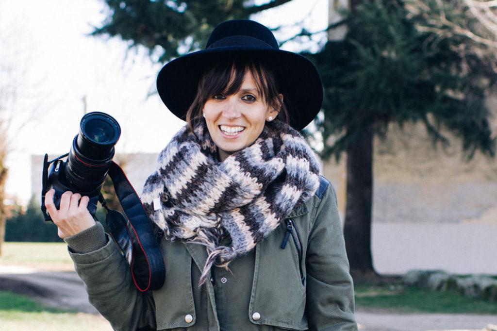 Turin Photographer: Sara | Pix Around your vacation Photographer