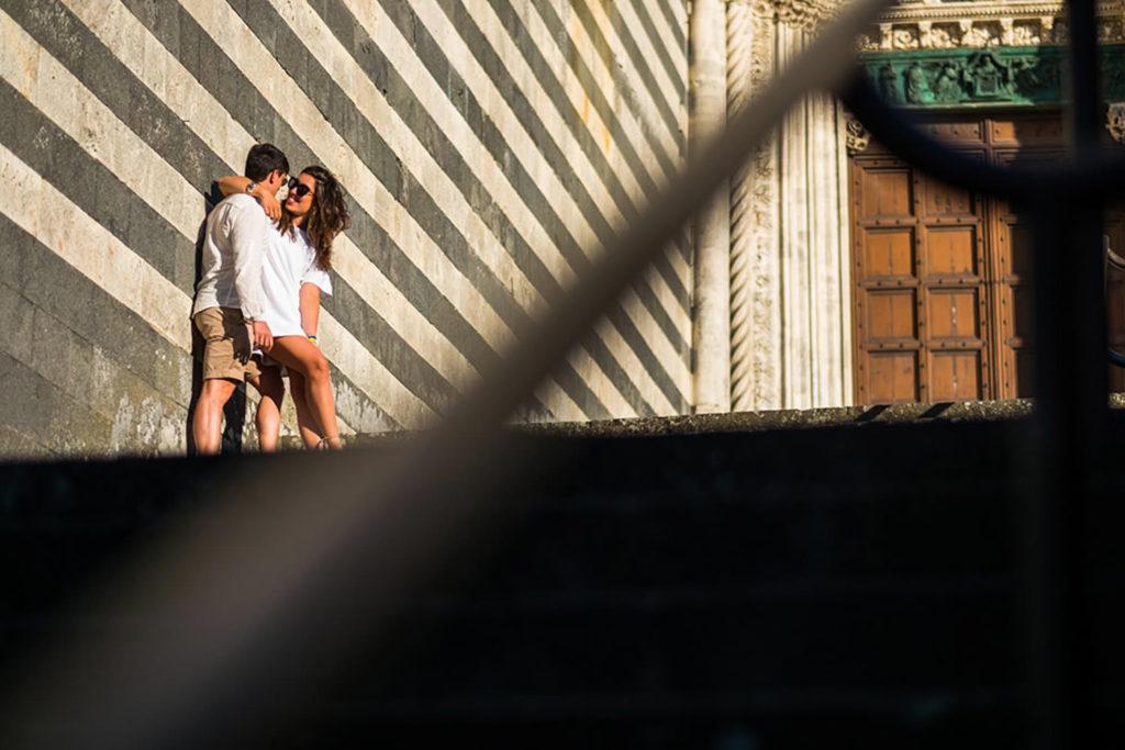Umbria photographers, Andrea