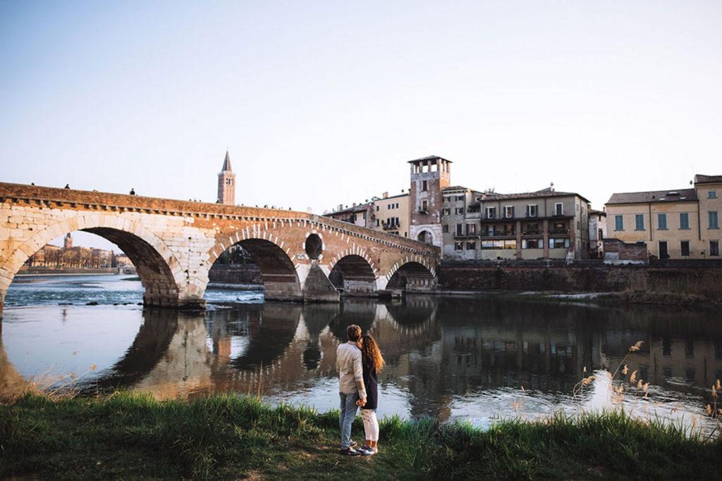 Veneto photographers, Eleonora