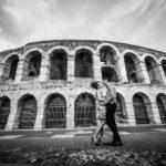 Hire Pix Around to capture your honeymoon