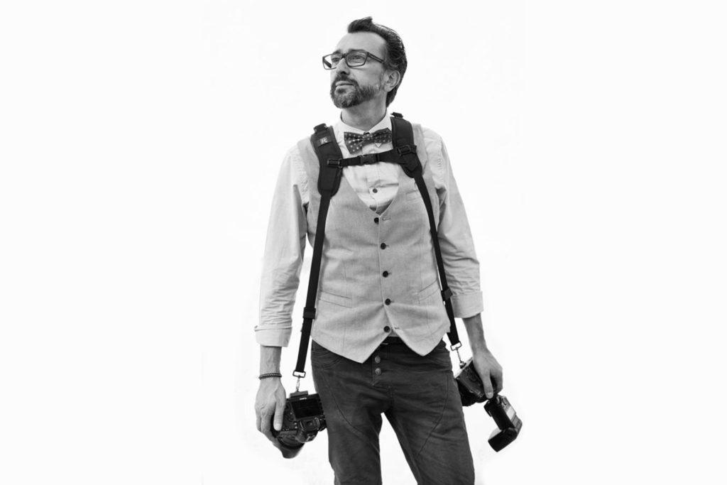 Veneto Photographer: Gian Luigi| Pix Around your vacation Photographer
