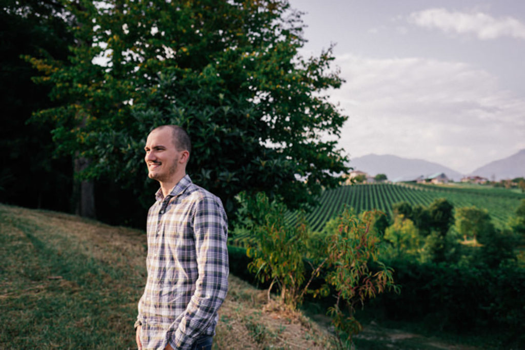 Veneto Photographer: Tommaso| Pix Around your vacation Photographer