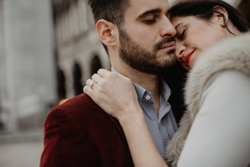 Veneto photographers, Valeria